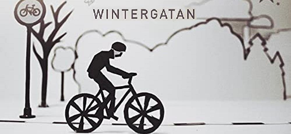 ウィンターガタン